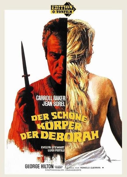 edition-tonfilm-deborah-1