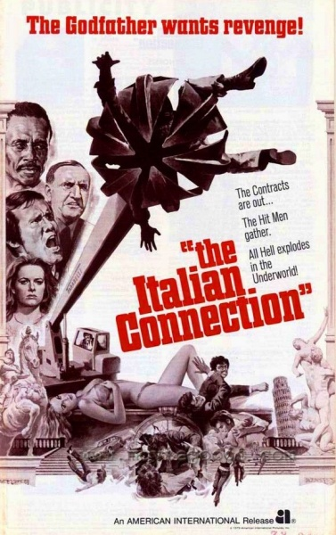 377px-Italianconnpost2