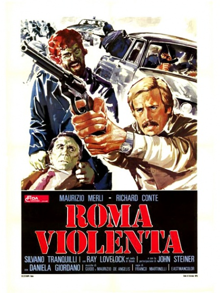 449px-Romaviolent