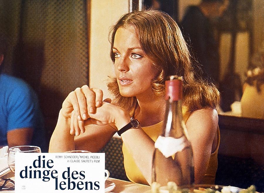 DieDingedesLebens-Filmszene-147138