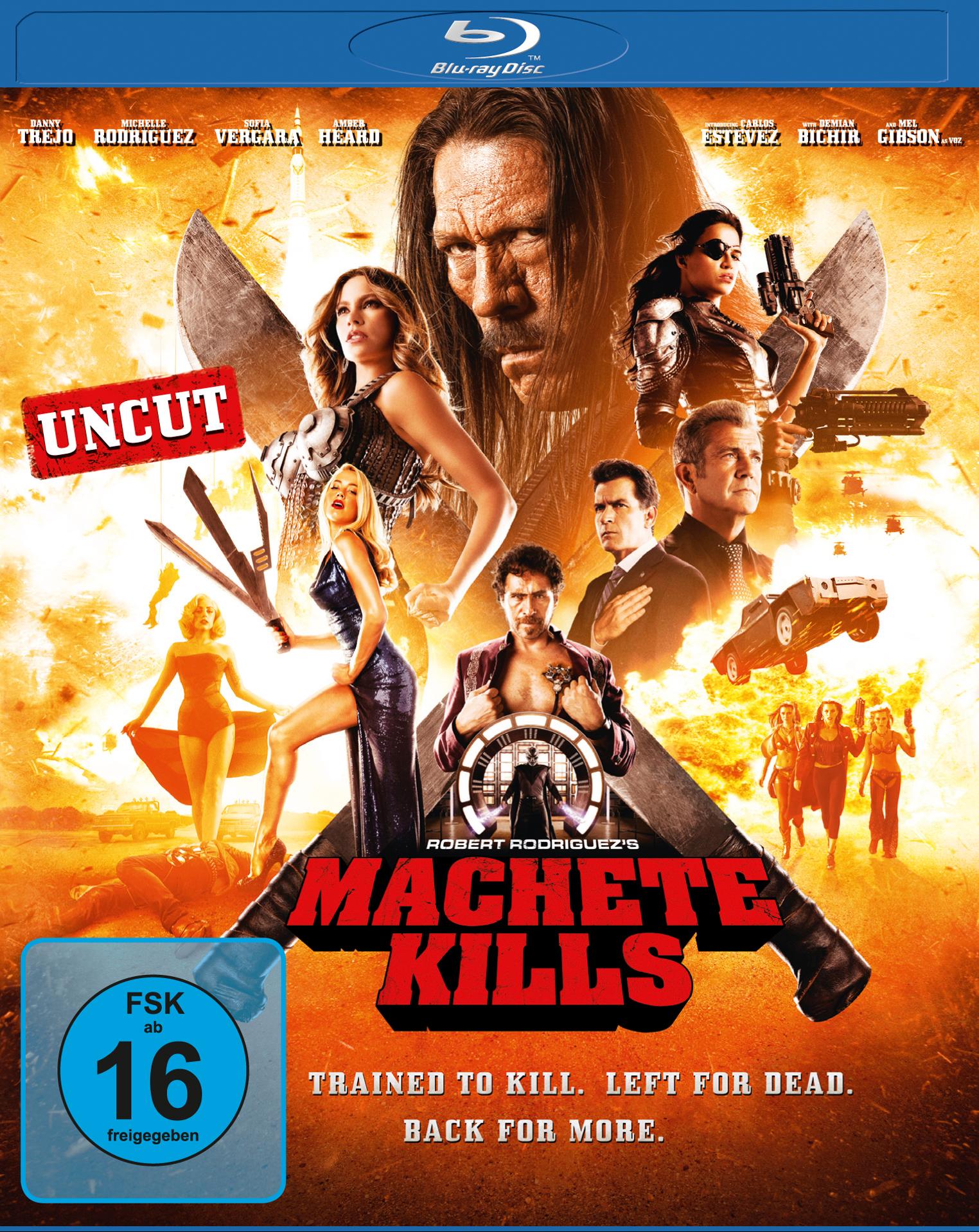 Machete_Kills_uncut_BD_Bluray_887654173195_2D
