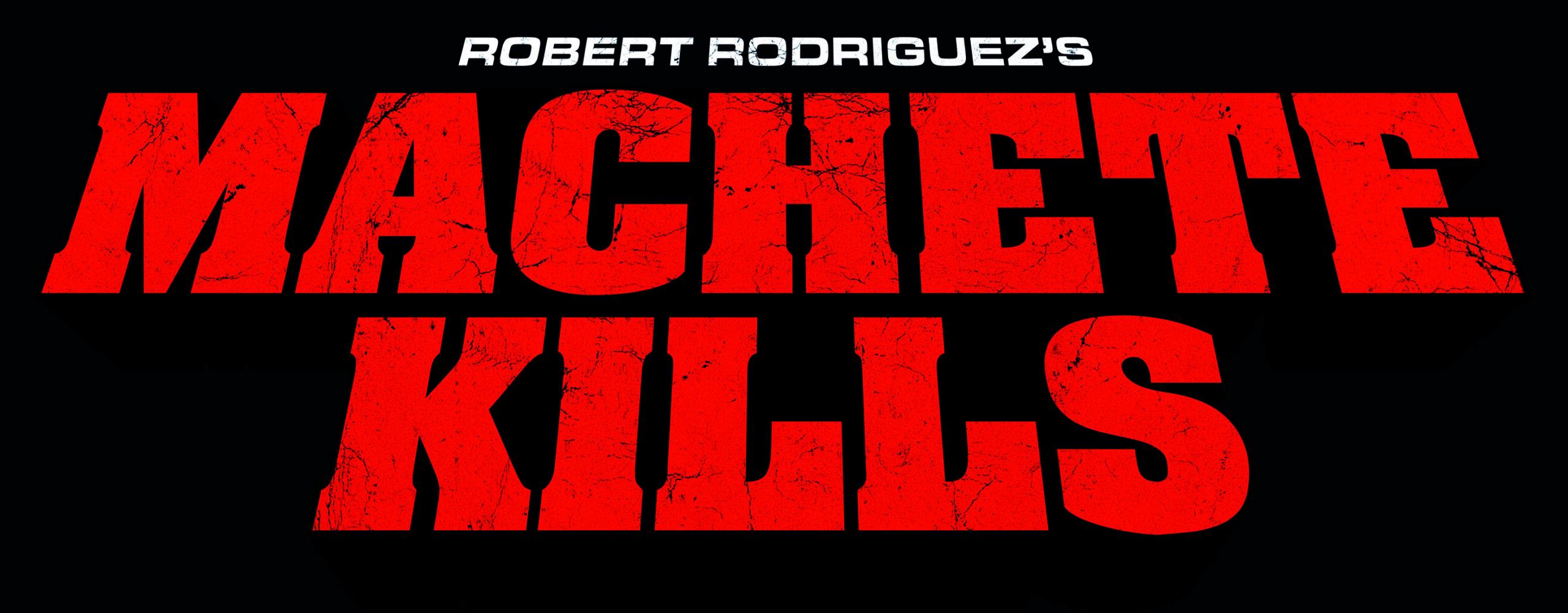 Machete_Kills_uncut_Titelschriftzug_01