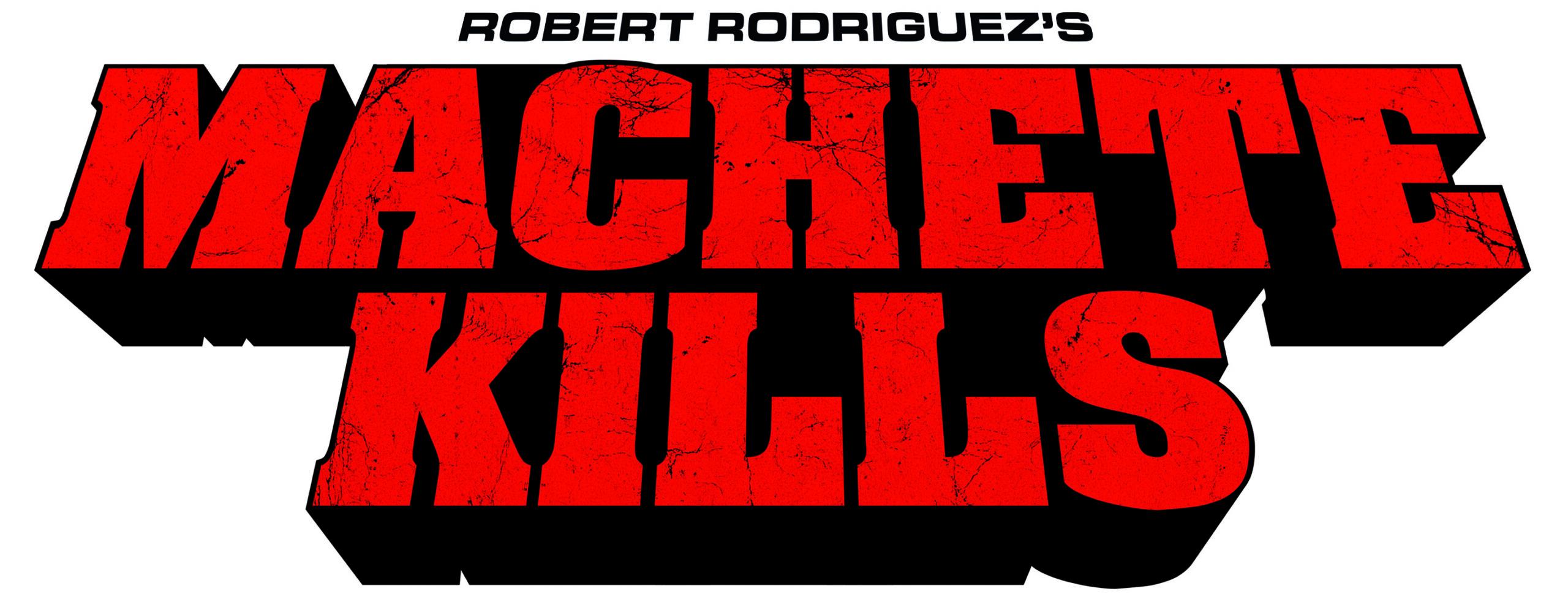 Machete_Kills_uncut_Titelschriftzug_02