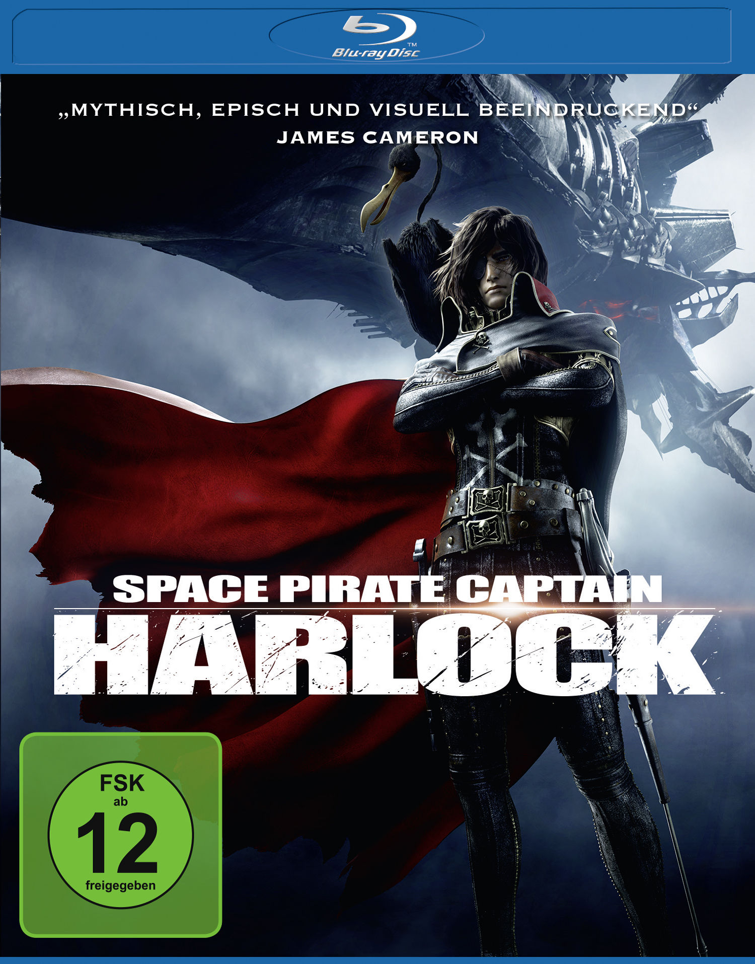 Space_Pirate_Captain_Harlock_BD_Bluray_888430642690_2D.72dpi