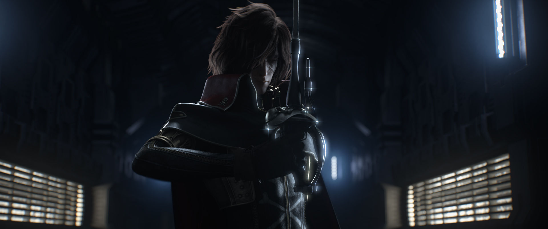 Space_Pirate_Captain_Harlock_Szenenbilder_01.72dpi