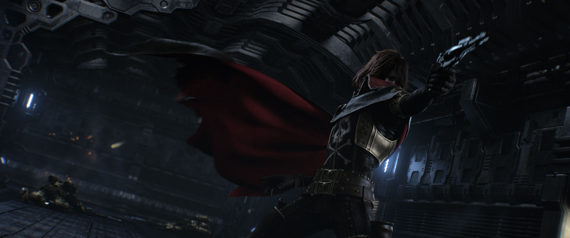 Space_Pirate_Captain_Harlock_Szenenbilder_03.72dpi