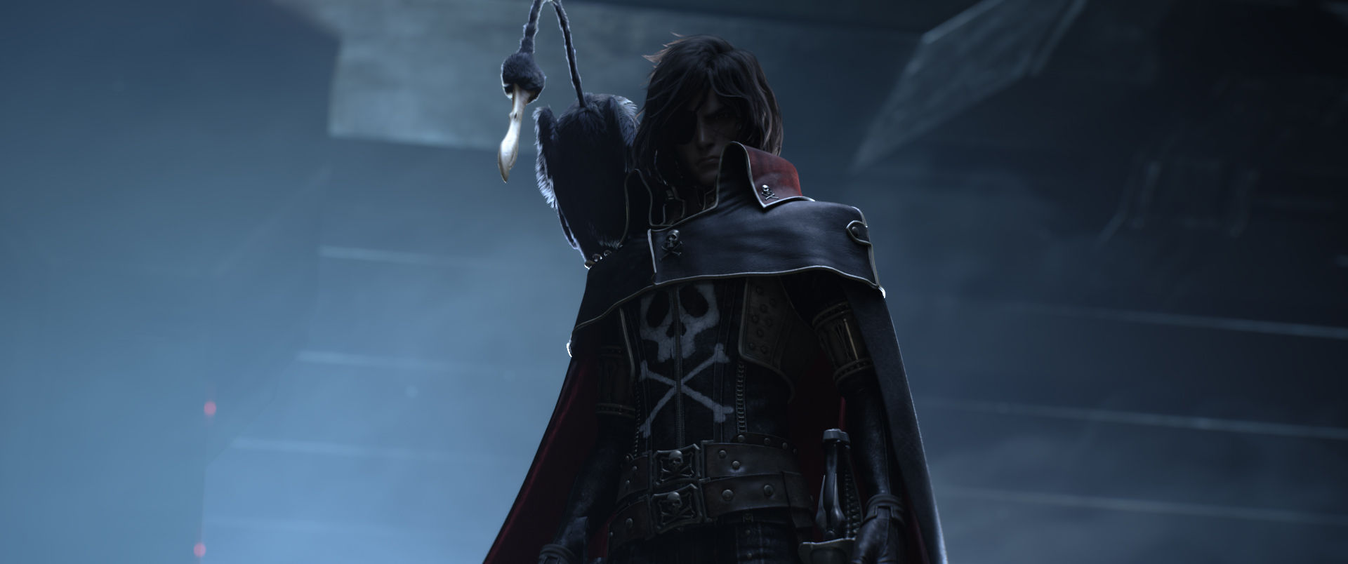 Space_Pirate_Captain_Harlock_Szenenbilder_09.72dpi