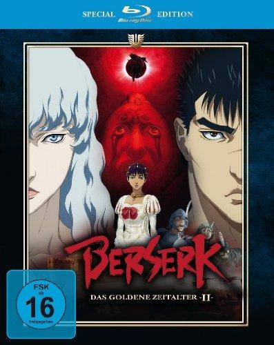 berserk-1