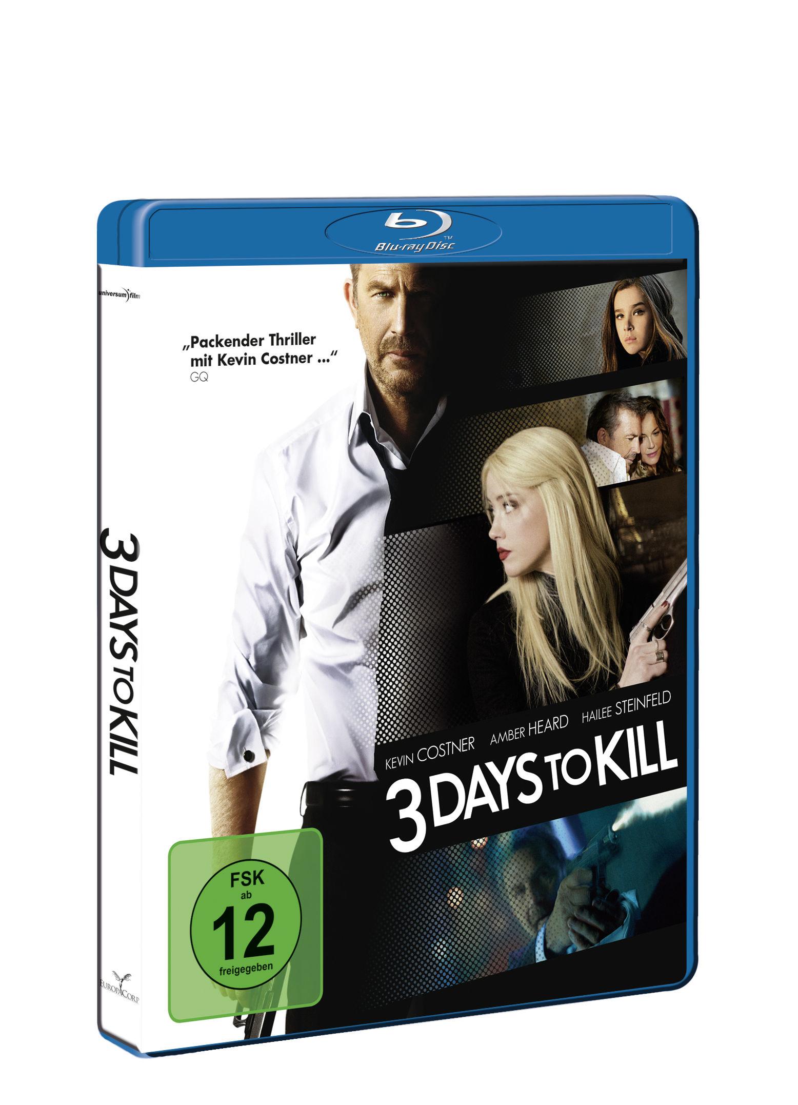 3_Days_to_kill_BD_Bluray_888430000797_3D.300dpi
