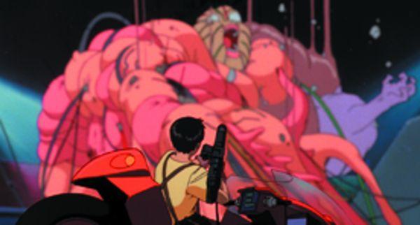 Akira_Szenenbilder_12.600x600