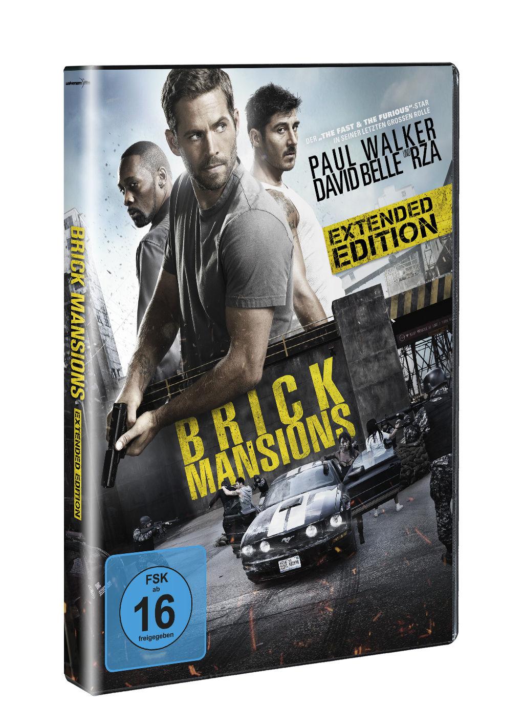 Brick_Mansions_Extended_Edition_DVD_Standard_888430561199_3D.300dpi