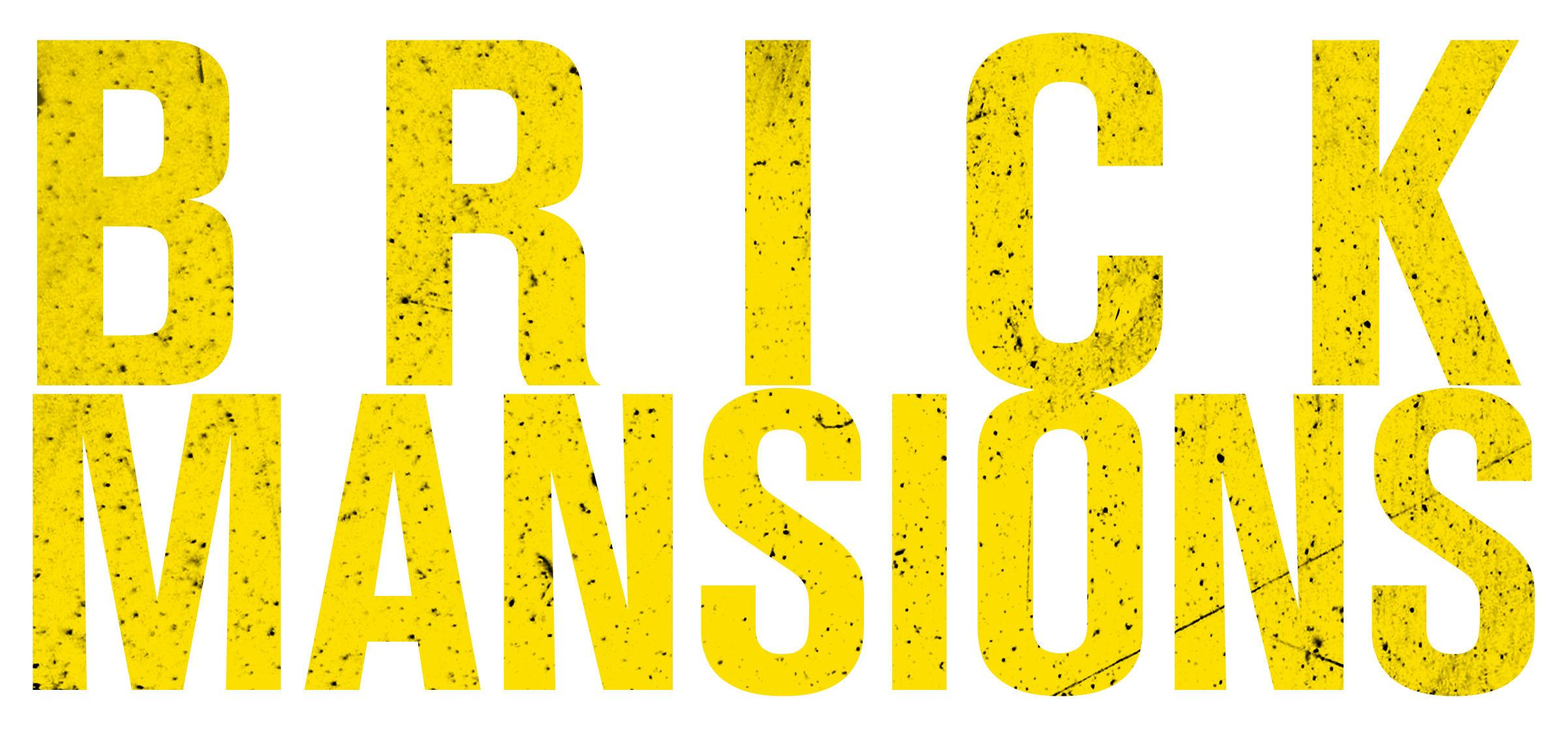 Brick_Mansions_Titelschriftzug_01.300dpi
