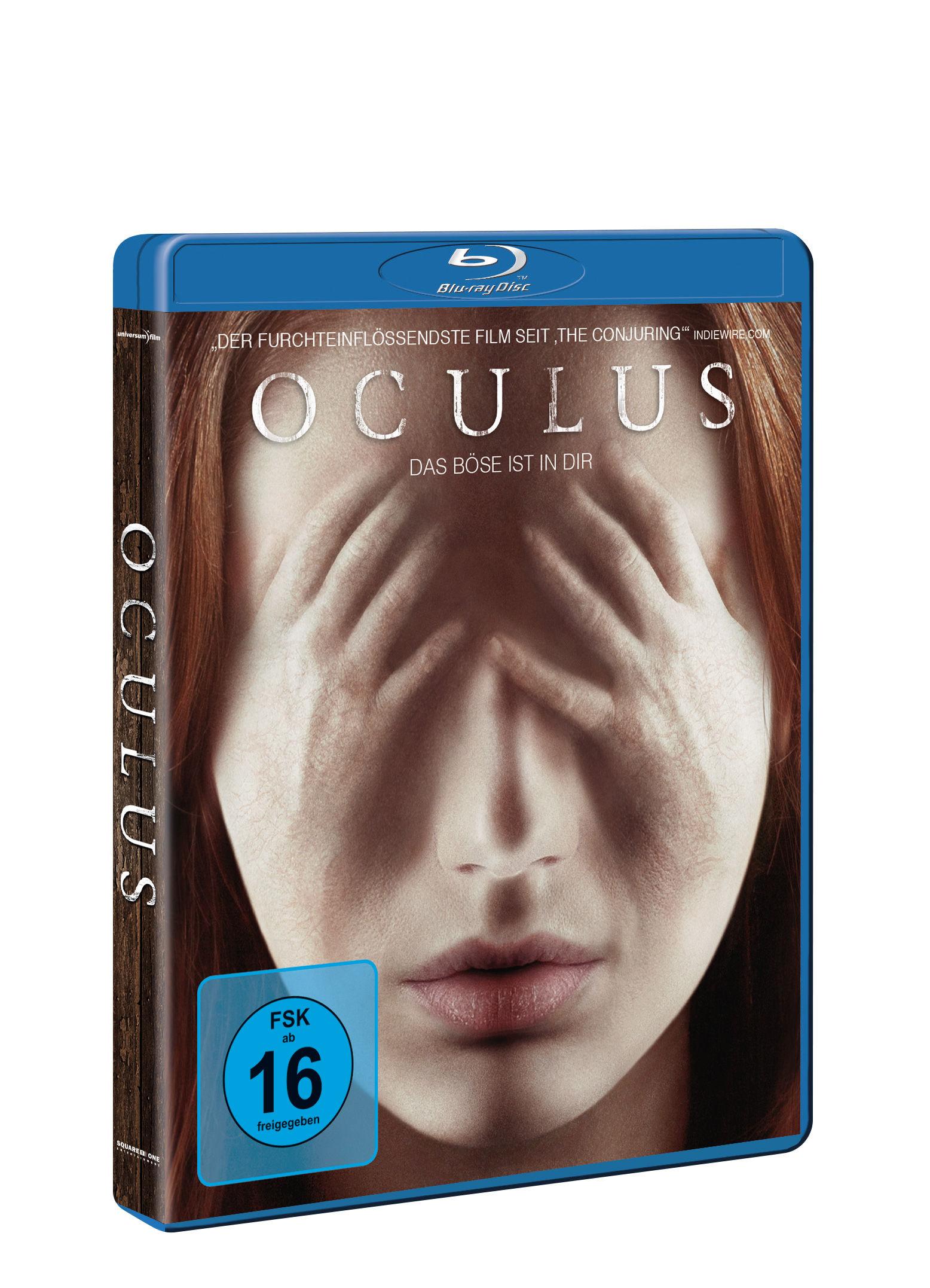 Oculus_BD_Bluray_888430858091_3D.300dpi