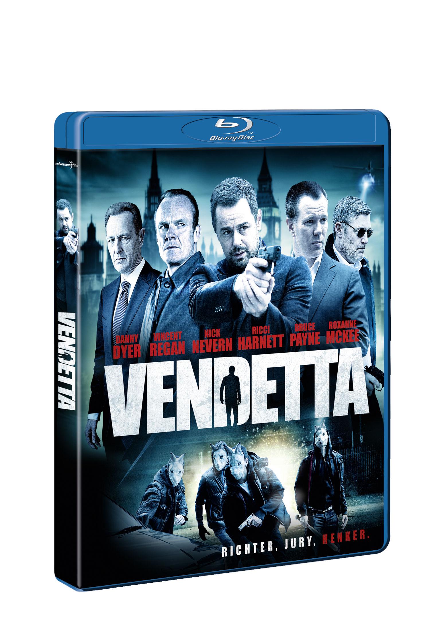 Vendetta_BD_Bluray_888430709195_3D.300dpi