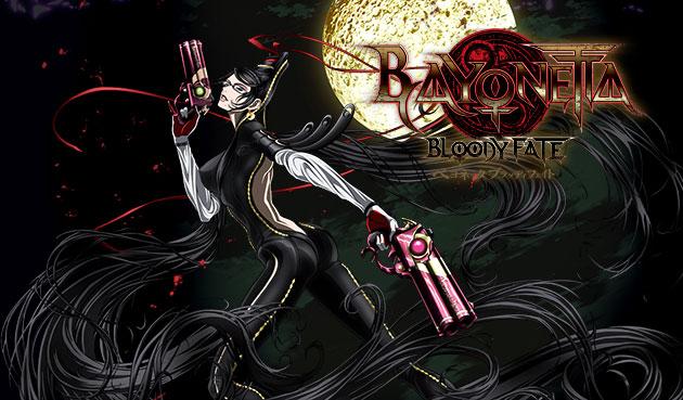 Bayonetta-Bloody-Fate-English-Dubbed