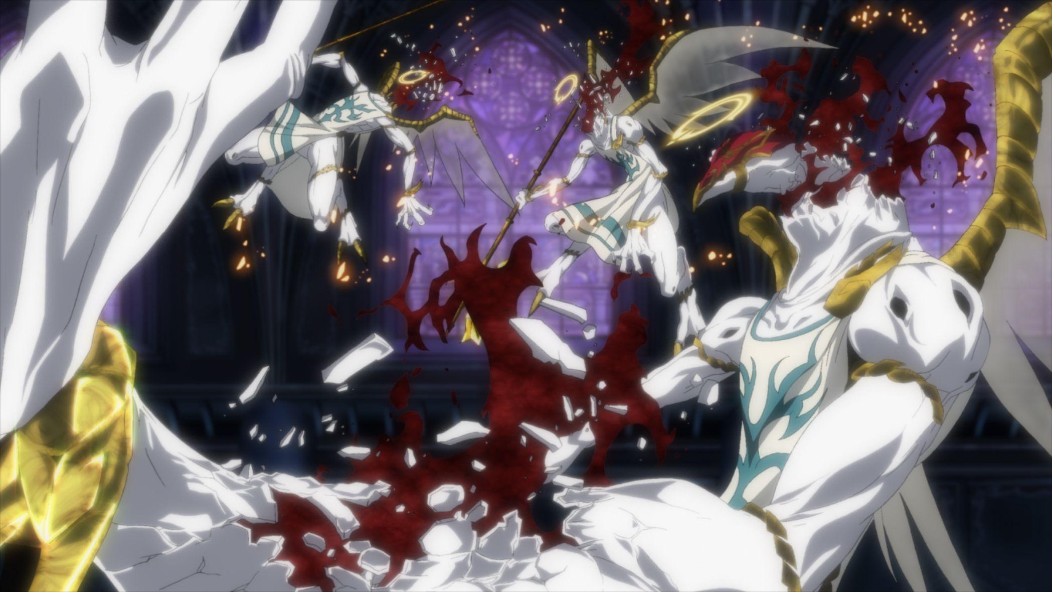 Bayonetta_Bloody_Fate_Szenenbilder_01.72dpi