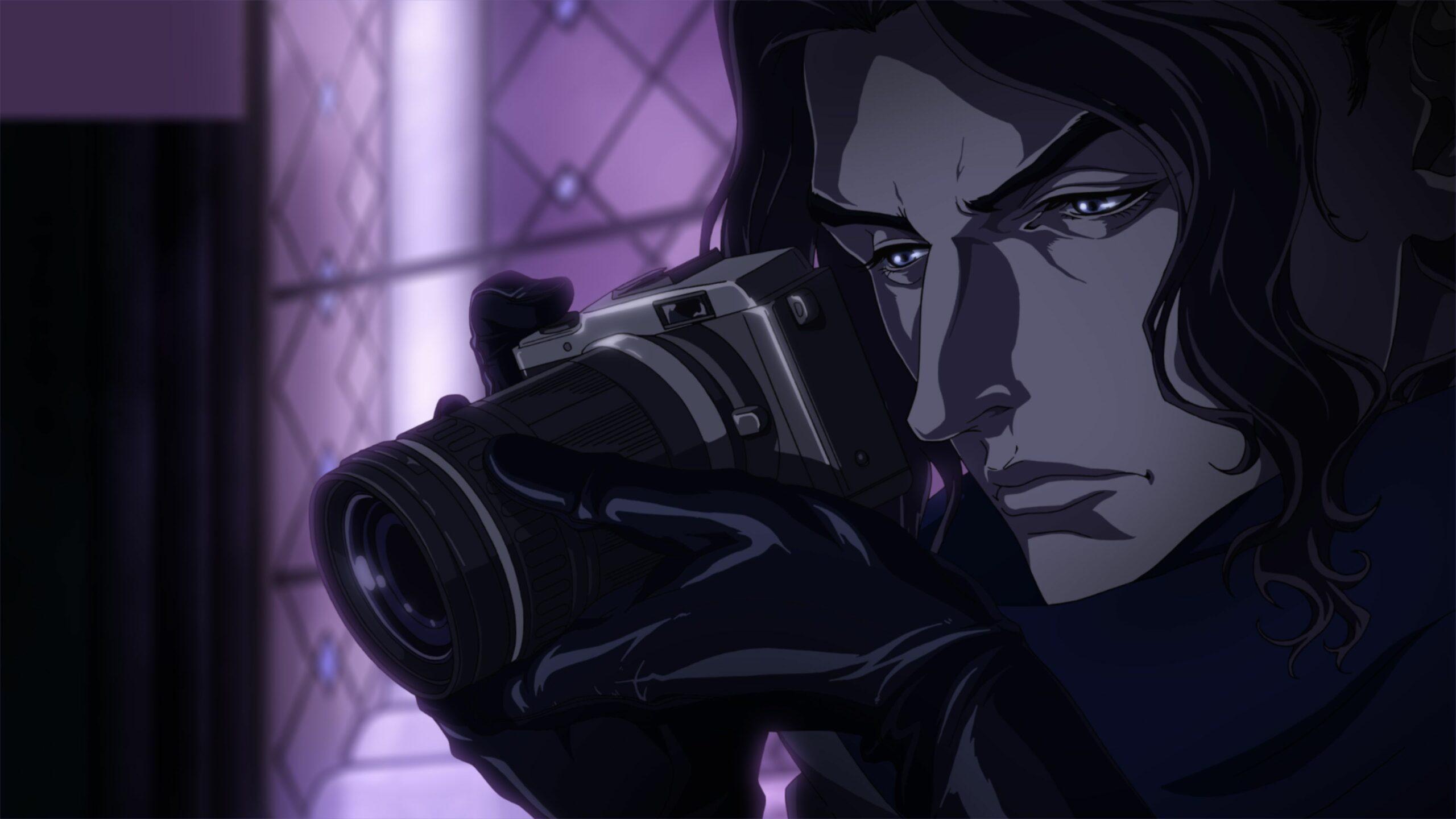 Bayonetta_Bloody_Fate_Szenenbilder_05.72dpi