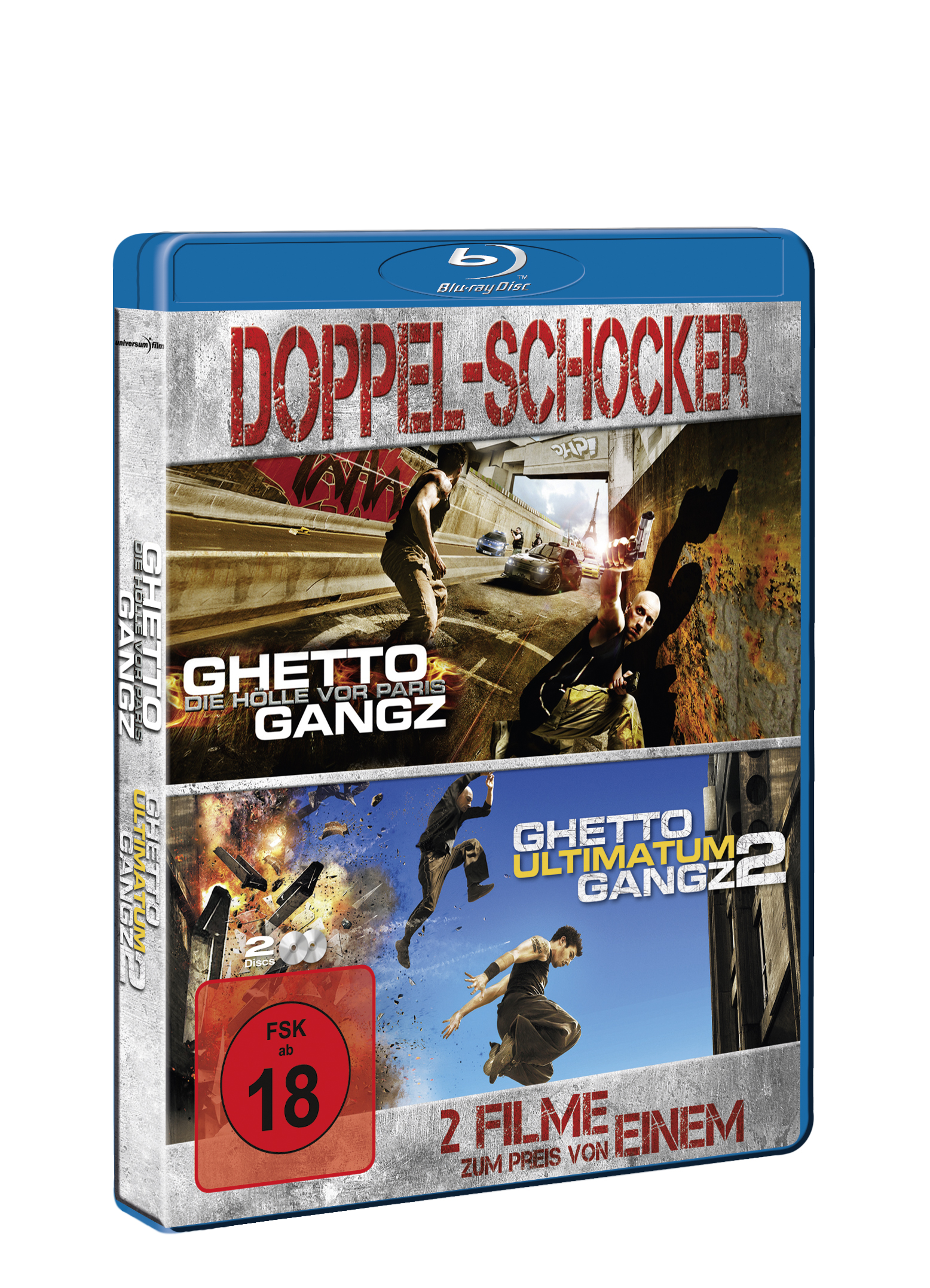 Ghettogangz_1__2_DoppelSchocker_BD_Bluray_Box_886919133394_3D