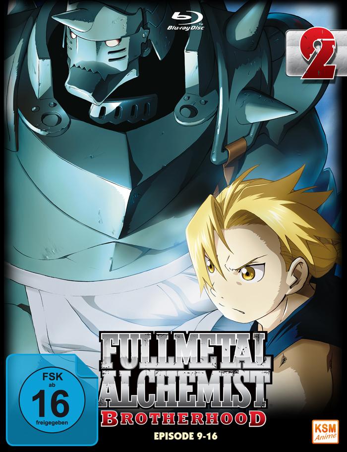 fullmetal-alchemist-brotherhood2-bd