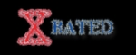 X-Rated-Logo