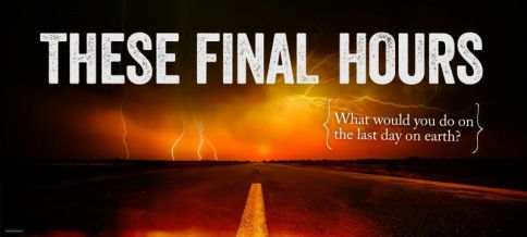 kinogallery_com-lr-these-final-hours-360306