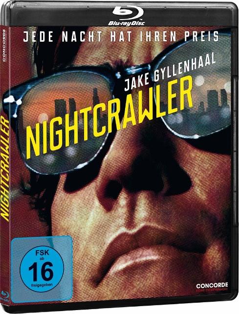 4027-Night Crawler 3D (489x640)