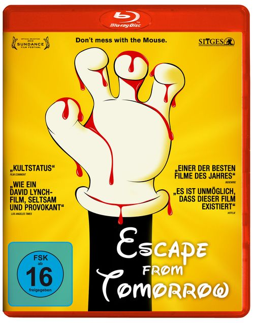 ESCAPE_FROM_TOMORROW_Blu-ray_Cover (500x635)