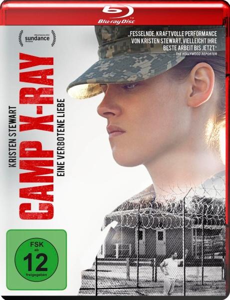 campxrayblul
