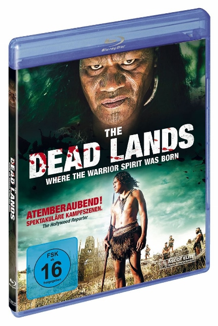 packshot_deadlands_bluray_neu (429x640)