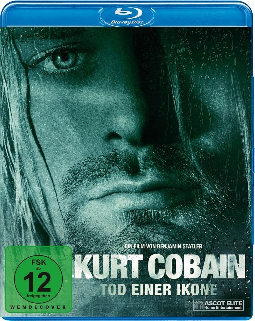 Cover_KurtCobain_bluray (509x640)