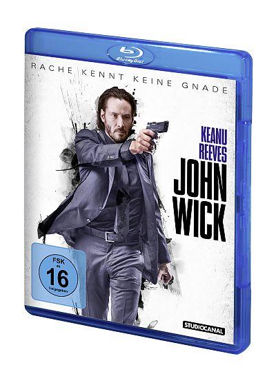 JohnWick_BluRay_02_3D-1_400 (400x546)