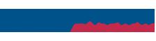 logo_eurovideo_print