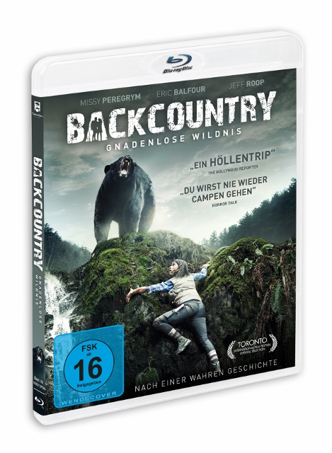 BACKCOUNTRY_Blu-ray_Packshot (469x640)
