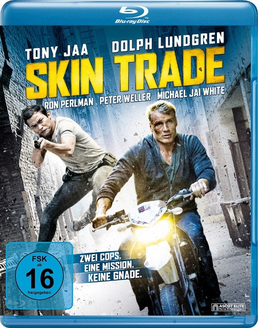 Cover_SkinTrade_bluray (503x640)