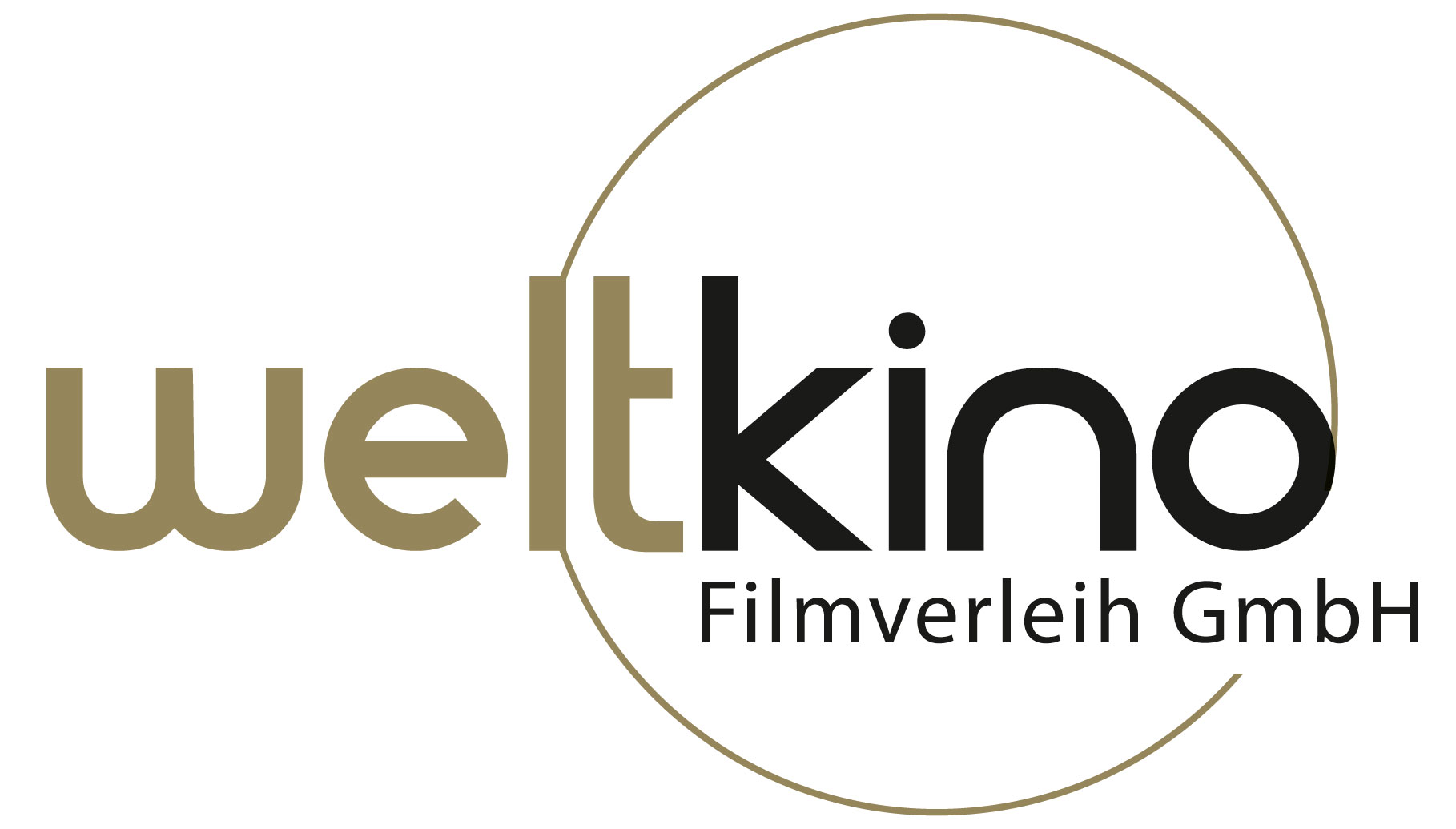 Logo_weltkino_final+