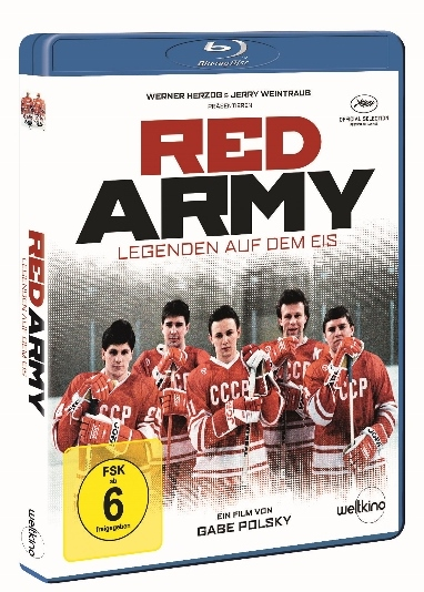 Red_Army__Legenden_auf_dem_Eis_BD_Bluray_888750880291_3D.72dpi (462x640)