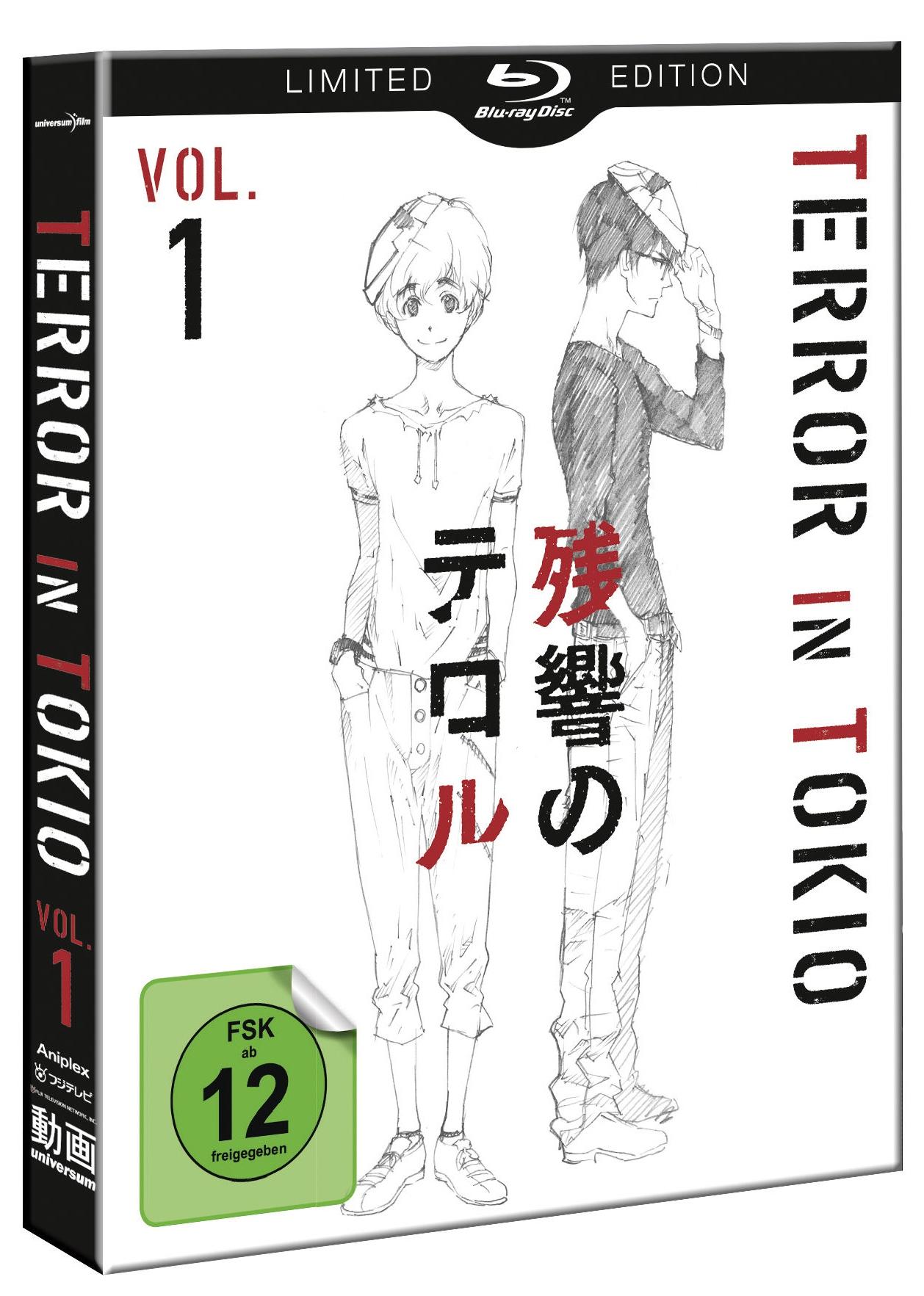 Terror_in_Tokio_Vol_1_BD_Limited_Special_Edition_Bluray_888750152893_3D.72dpi