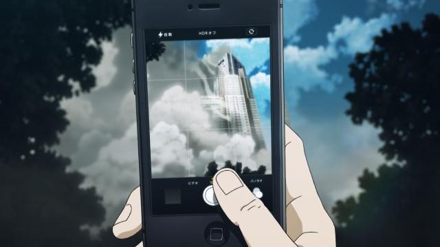 Terror_in_Tokio_Vol_1_Szenenbilder_06.72dpi (640x360)