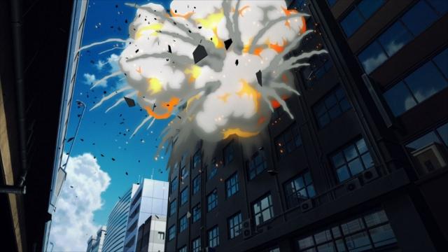 Terror_in_Tokio_Vol_1_Szenenbilder_07.72dpi (640x360)