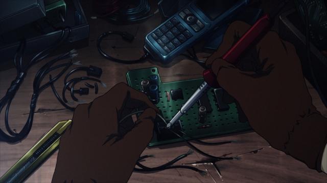 Terror_in_Tokio_Vol_1_Szenenbilder_09.72dpi (640x360)