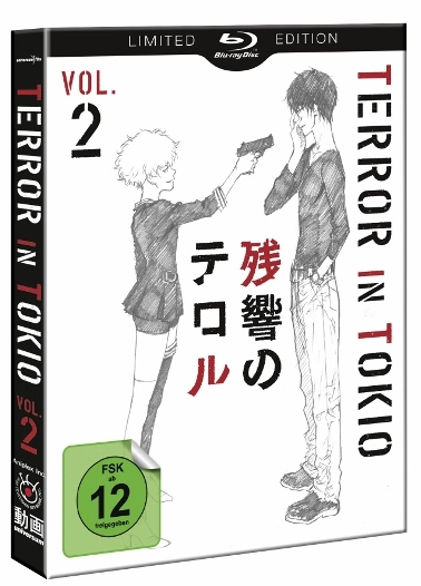 Terror_in_Tokio_Vol_2_BD_Limited_Special_Edition_Bluray_888750153098_3D.72dpi (462x640)