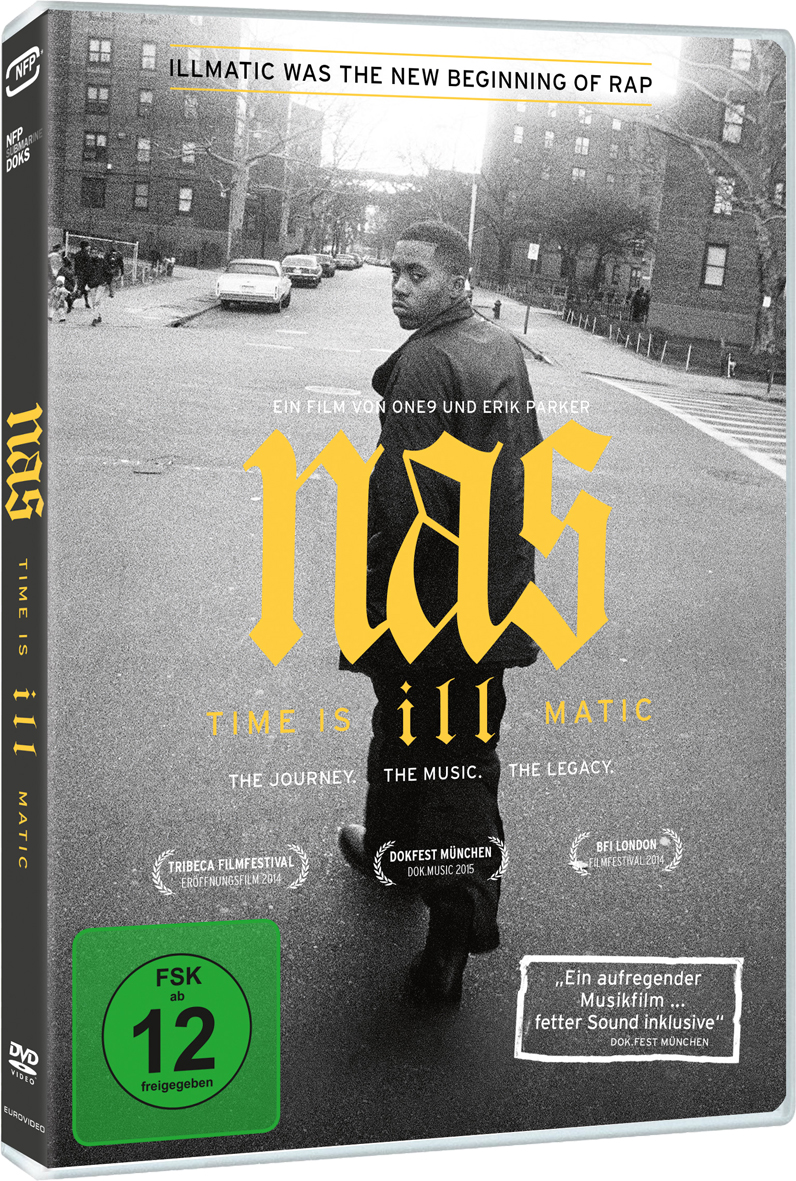 213503_nas_timeisillmatic_picbig_01