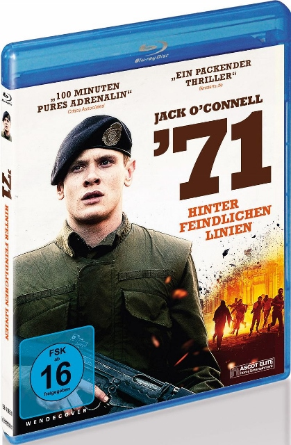 '71_Blu-ray_Packshot (419x640)