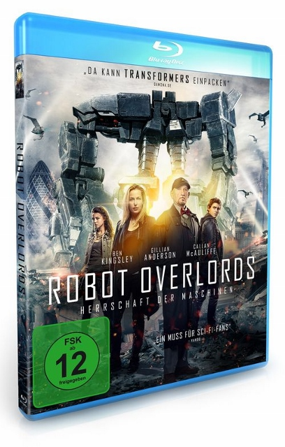 ROBOT_OVERLORDS_Blu-ray_Packshot3D (408x640)