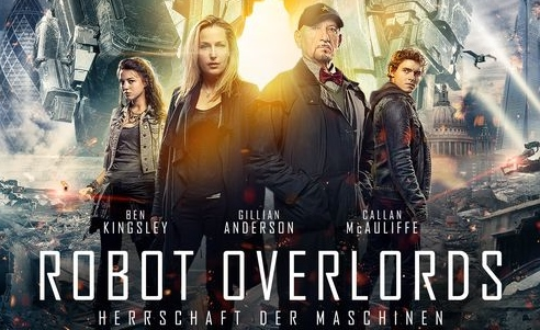 ROBOT_OVERLORDS_DVD_Cover