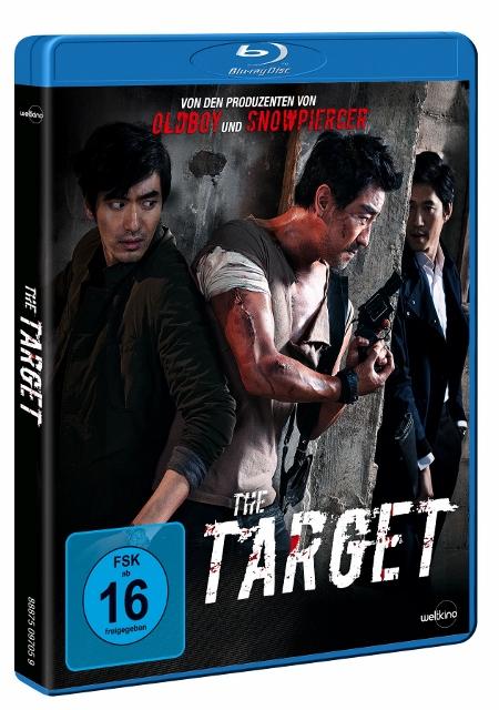 The_Target_BD_Bluray_888750970596_3D.72dpi (450x640)