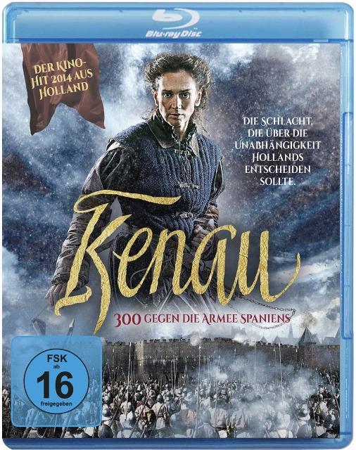 Vorderansicht KENAU BD (506x640)