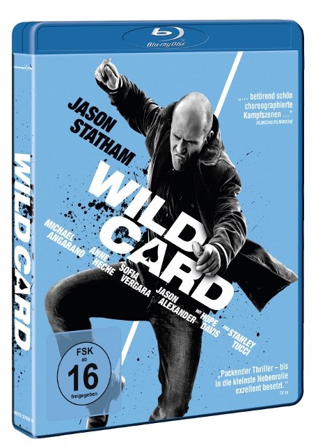 Wild_Card_BD_Bluray_888750285294_3D.72dpi (457x640)