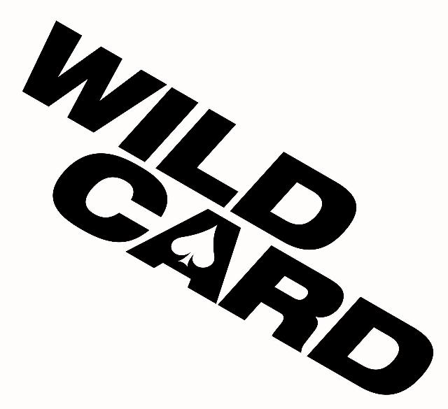Wild_Card_Titelschriftzug_01.72dpi (640x585)