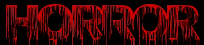 bkgd_horror_top (875x289)